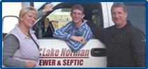 Septic Repair Service