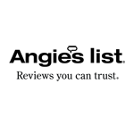 review-angieslist