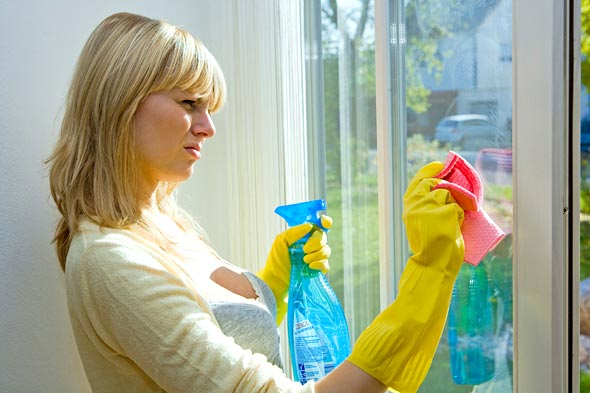 How-To-Clean-Windows